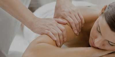 physiotherapy-massage1